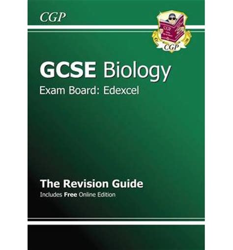 Edexcel gce as biology coursework
